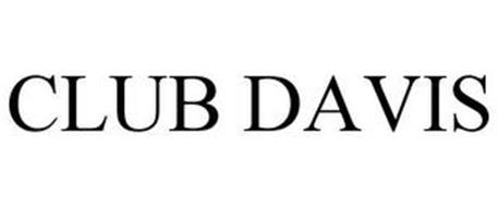CLUB DAVIS