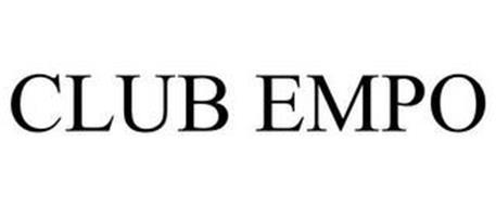 CLUB EMPO