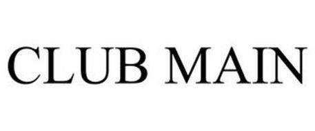 CLUB MAIN