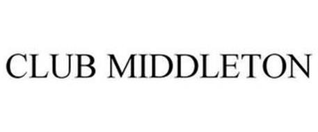 CLUB MIDDLETON