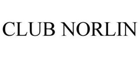 CLUB NORLIN