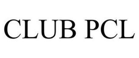 CLUB PCL
