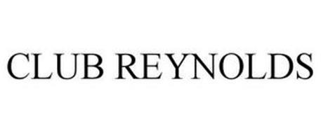CLUB REYNOLDS