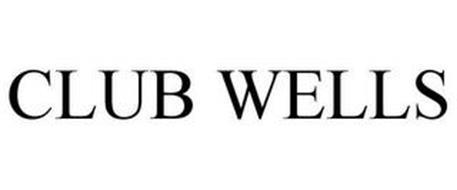 CLUB WELLS