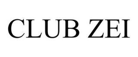 CLUB ZEI