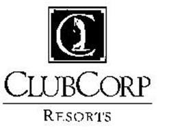 C CLUBCORP RESORTS