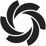 Clubessential LLC