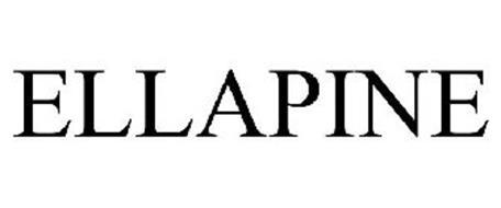 ELLAPINE