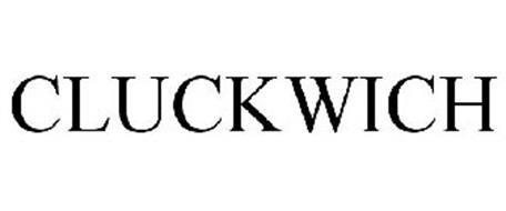 CLUCKWICH