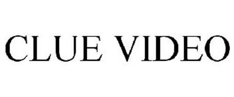 CLUE VIDEO