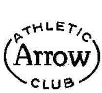 ARROW ATHLETIC CLUB