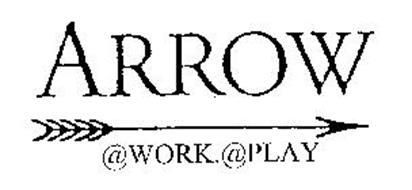 ARROW @WORK.@PLAY