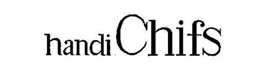 HANDI CHIFS