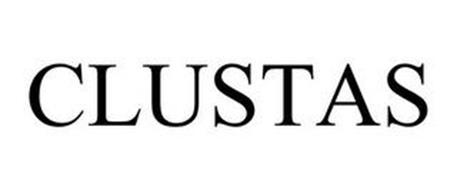 CLUSTAS