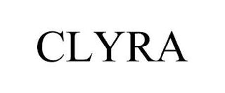 CLYRA