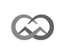 C.M. Capital Corporation