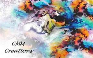 CMM CREATIONS