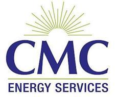 CMC ENERGY SERVICES