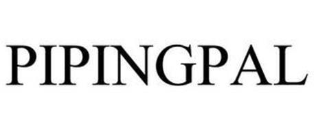 PIPINGPAL