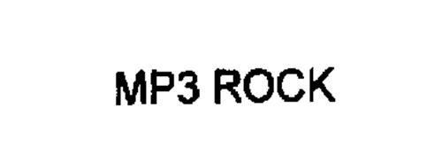 MP3 ROCK