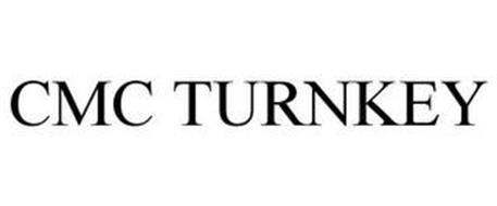 CMC TURNKEY
