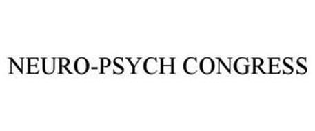 NEURO-PSYCH CONGRESS