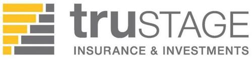 TRUSTAGE INSURANCE & INVESTMENTS