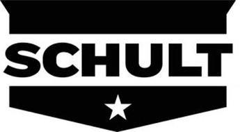 SCHULT