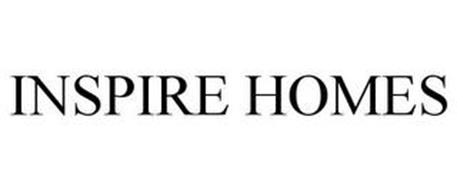 INSPIRE HOMES