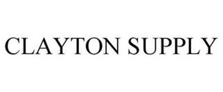 CLAYTON SUPPLY