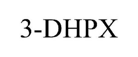 3-DHPX