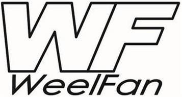 WF WEELFAN