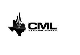 CML EXPLORATION LLC