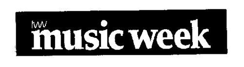 MW MUSIC WEEK