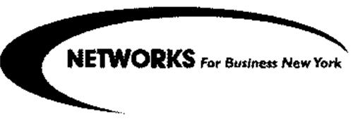NETWORKS FOR BUSINESS NEW YORK