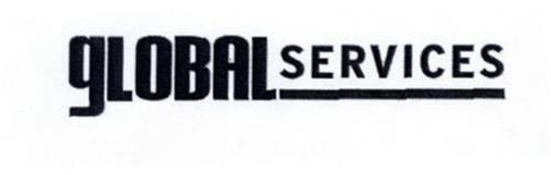GLOBAL SERVICES