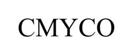 CMYCO