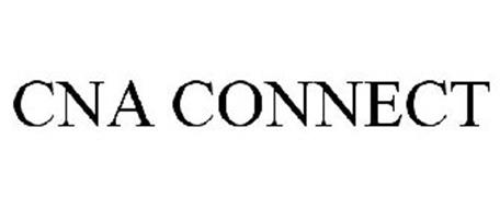 CNA CONNECT