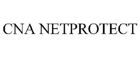 CNA NETPROTECT