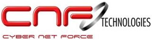 CNF TECHNOLOGIES CYBER NET FORCE