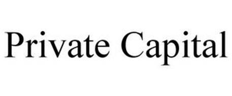 PRIVATE CAPITAL