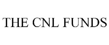 THE CNL FUNDS