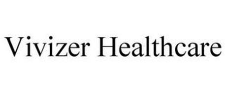 VIVIZER HEALTHCARE