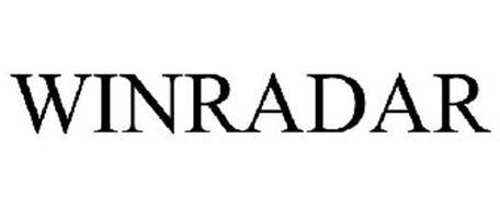 WINRADAR