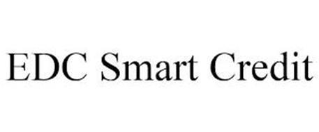 EDC SMART CREDIT