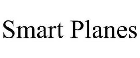 SMART PLANES