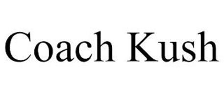 COACH KUSH