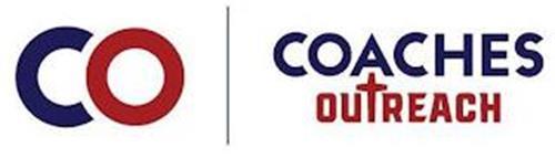CO COACHES OUTREACH
