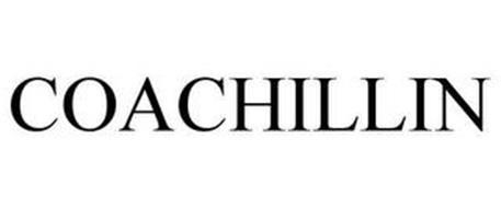COACHILLIN