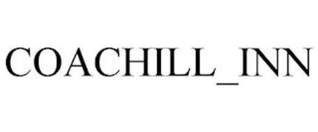 COACHILL_INN